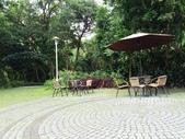 納美花園:IMG_7852.jpg