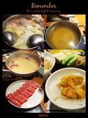 台中八錢鍋物:IMG_8095.jpg