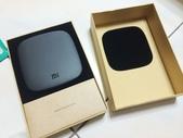 小米盒子:IMG_3214.jpg