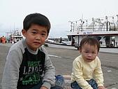 宜蘭大溪漁港:P1010089.JPG