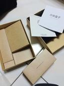 小米盒子:IMG_3217.jpg