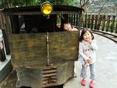 猴硐坑休閒園區─礦車體驗:IMG_8636.jpg