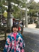 九州open heart:2016-03-09 15.13.49.jpg