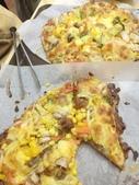 蓉蓉家做披薩:IMG_2818.jpg