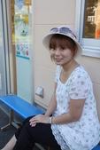 夏休日本東京鐵腿之旅:IMG_9615.JPG