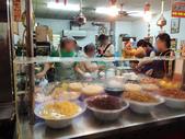 台南美食:2015-05-09 20.35.33.jpg
