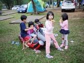 埔心牧場露營:P1230809.jpg