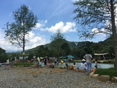 龍坑農場露營:2016-06-26 11.10.11.jpg