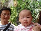 2008.08.31金童聖誕:DSC04716.JPG