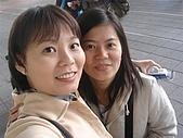 2008.11.23關西七天遊:DSC00028.JPG