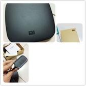 小米盒子:IMG_3221.jpg