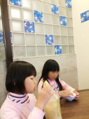 福樂麵店:2015-04-12 13.48.09.jpg