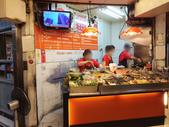 台南美食:2015-05-09 20.54.50.jpg