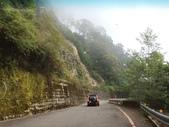 大雪山森林遊樂區:IMG_2785.jpg