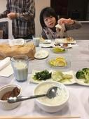 彰化秀傳園區奇妙住宿:樂活紓壓中心