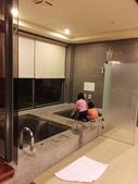 台中日光溫泉飯店:IMG_8100.jpg
