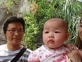 2008.08.31金童聖誕:DSC04717.JPG