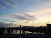 新北騎車到新月橋+鹿角公園:IMG_7969.jpg