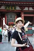 夏休日本東京鐵腿之旅:IMG_9724.JPG