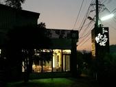 泰雅渡假村+七彩魚:IMG_8237.jpg