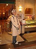 2008.11.23關西七天遊:DSC00042.JPG