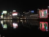 九州博多sunrote hotel:九州博多