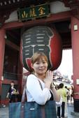 夏休日本東京鐵腿之旅:IMG_9725.JPG