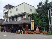 福樂麵店:2015-04-12 13.32.53.jpg