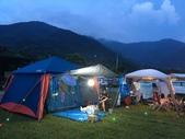 龍坑農場露營:2016-06-25 18.57.42.jpg