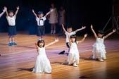 裕德幼兒園第十五屆畢業典禮:2016-07-17 23.34.31.jpg