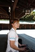 夏休日本東京鐵腿之旅:IMG_9812.JPG