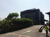 台中日光溫泉飯店:IMG_8181.jpg