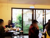 福樂麵店:2015-04-12 13.48.02.jpg