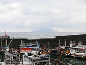 宜蘭大溪漁港:P1010096.JPG