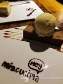 Miacucina 義式蔬食料理:IMG_8893.jpg