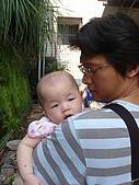 2008.08.31金童聖誕:DSC04723.JPG
