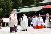 夏休日本東京鐵腿之旅:IMG_9826.JPG