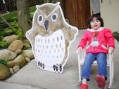 森林鳥花園:P1210399.jpg