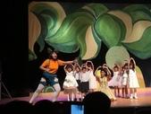 裕德幼兒園第十五屆畢業典禮:2016-07-16 19.33.20.jpg