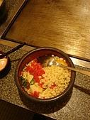 2008.11.23關西七天遊:DSC00054.JPG