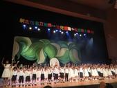 裕德幼兒園第十五屆畢業典禮:2016-07-16 20.46.03.jpg