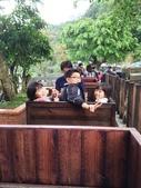 猴硐坑休閒園區─礦車體驗:IMG_8648.jpg
