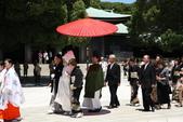 夏休日本東京鐵腿之旅:IMG_9833.JPG