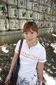 夏休日本東京鐵腿之旅:IMG_9891.JPG