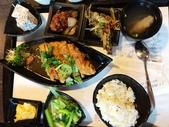 泰雅渡假村+七彩魚:IMG_8275.jpg