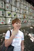夏休日本東京鐵腿之旅:IMG_9893.JPG