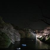 千鳥之淵夜櫻+靖國神社:IMG_1521.JPG