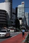 夏休日本東京鐵腿之旅:IMG_9933.JPG