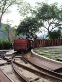 猴硐坑休閒園區─礦車體驗:IMG_8645.jpg