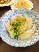 福樂麵店:2015-04-12 13.51.40.jpg